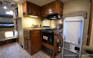 1172-cabinets