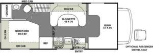 21qb-floorplan