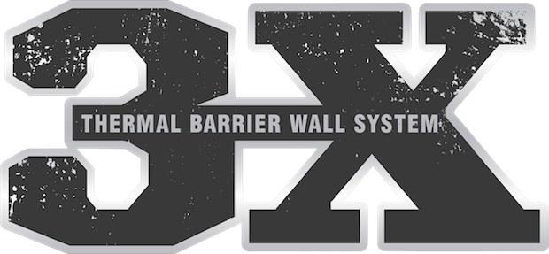 3X_Logo