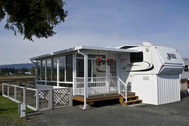 Our Search For A Pre Owned Rv Insight Rv Blog From
