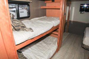 allegro-bunks