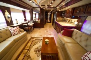 Class A Diesel RVs with the Highest Consumer Reviews     - Insight