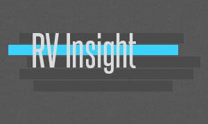RVT Blog
