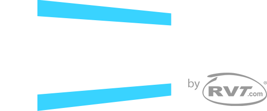 Insight RV Blog From RVT