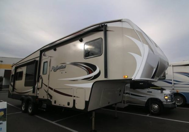 5th Wheel Trailer Mods, Since Its Acquisition By Winnebago In 2017 Their Reputation Has Stayed Steady Among Rv Enthusiasts Coming In At 5 Most Views On Rvt Com Check Out The, 5th Wheel Trailer Mods