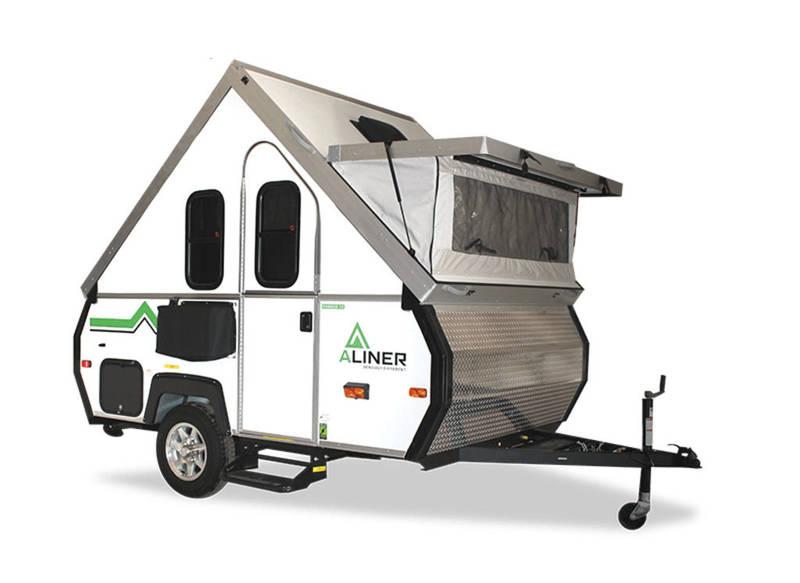 Aliner Ranger for sale