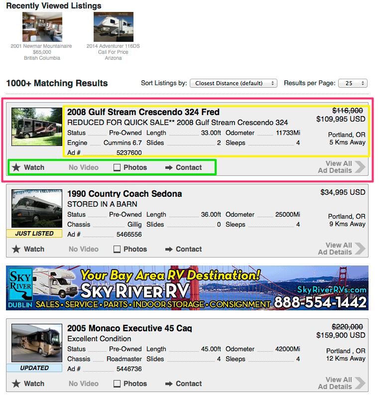Screen_Shot_2013-11-08_at_10.07.49_AM-12