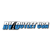 More Listings from RV Outlet USA