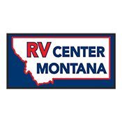 More Listings from Bozeman RV Sales