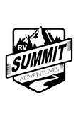 Summit Adventures RV