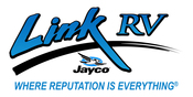 More Listings from Link RV Center