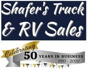 Shafer's Truck & RV Sales