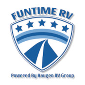 Funtime RV