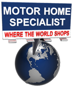 More Listings from Motor Home Specialist