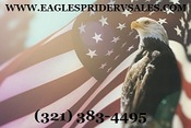 Eagle's Pride RV Sales