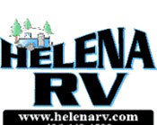 More Listings from Helena RV