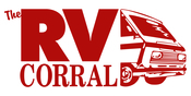 RV Corral