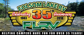 Folsom Lake RV