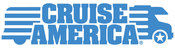 More Listings from Cruise America - Los Angeles