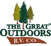 The Great Outdoors RV