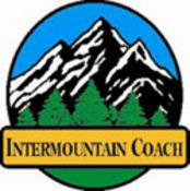 Intermountain Coach