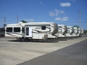 More Listings from Wagers Trailer Sales, Inc.