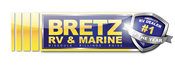 More Listings from Bretz RV & Marine