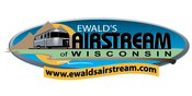 More Listings from Ewald's Airstream of Wisconsin