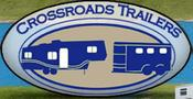Crossroads Trailer Sales, Inc.