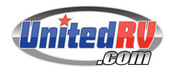 More Listings from United RV Center
