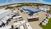 More Listings from Charlotte RV Center