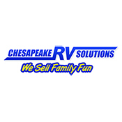 More Listings from Chesapeake RV Solutions