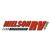 More Listings from Nielson RV - Hurricane