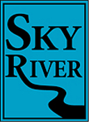 More Listings from Sky River RV - Paso Robles