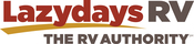 More Listings from Lazydays RV Loveland