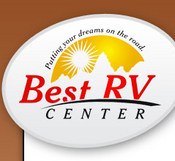 Best RV Center - Turlock