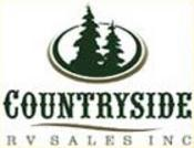 More Listings from Countryside RV Sales
