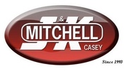 More Listings from J.K. Mitchell Inc
