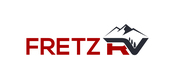 More Listings from Fretz RV