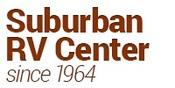Suburban RV Center