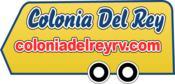Colonia Del Rey RV