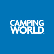 Camping World RV - Little Rock