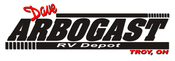 More Listings from Dave Arbogast RV Depot