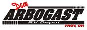 Dave Arbogast RV Depot