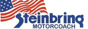 More Listings from Steinbring Motorcoach