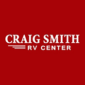 More Listings from Craig Smith RV Center