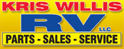 Kris Willis RV