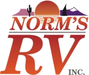 Norm's RV