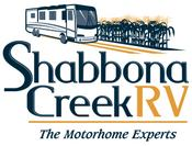 Shabbona Creek RV