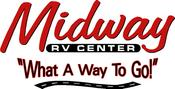 More Listings from Midway RV Center